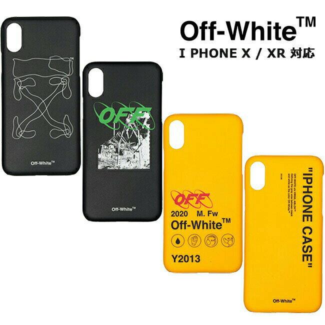 スマートフォン・携帯電話アクセサリー, ケース・カバー OFF-WHITE iphone IPHONE CASE X XR ABSTRACT ARROWS RUINED FACTORY INDUSTRIAL Y013 QUOTE 4) iphone XXS iphone XR OMPA007F192940OMPA012F192940