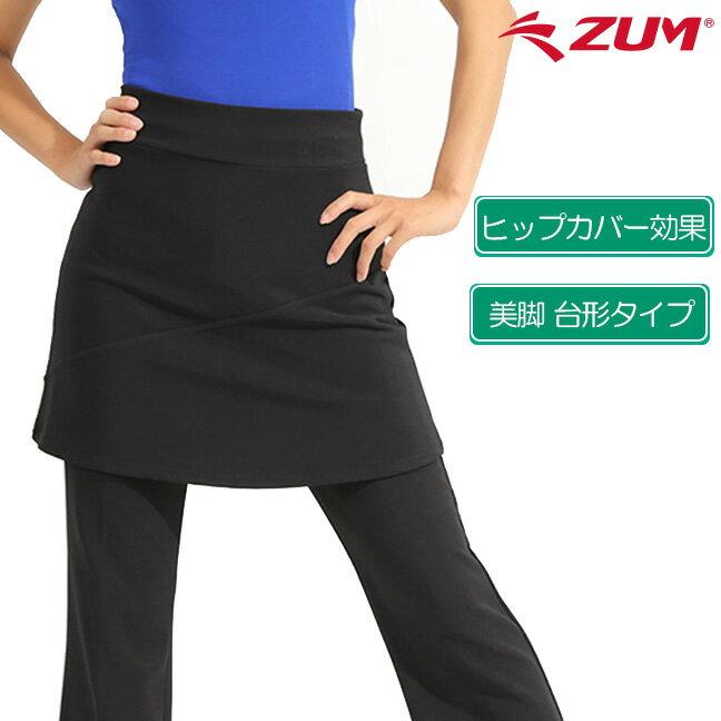 体操・ダンス, その他  ZUM() SK78