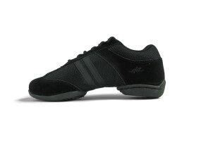 S36 black