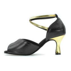 【セミオーダー】FL3246女性ラテンシューズ女性ラテンダンスシューズダンスシューズ社交ダンスシューズダンス用品靴
