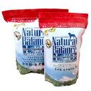 ナチュラルバランス スウィートポテト&バイソン 2.2ポンド(1kg) [ ドッグフード 全犬種 全年齢用 穀物不使用 NaturalBalance ]