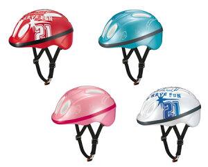 SG規格/製品安全基準合格品です【全品ポイント10倍】【OGK】こども用ヘルメット チャビー Ch...