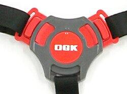 子供乗せ用補修ベルトBT-015K*RBC-009S3.010S3用
