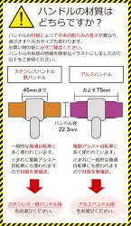 [最大ポイント7倍]さすべえパート3(レンチ付き)アルミハンドル用(おもに電動アシスト自転車用)傘スタンド傘立てユナイトさすべえPART-3電動自転車用(アルミハンドルに限る)グレー傘スタンドを使用しないときに傘を収納できる傘ホルダー(傘立て)付き
