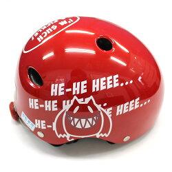 [最大ポイント7倍]ヘルメット子供用[送料無料]ストライダー自転車用ヘルメットOGKカブトFR-KIDSキッズ幼児小学生4歳〜8歳(頭囲49〜54cm)子供用自転車ヘルメット子供用自転車チャイルドシート子供乗せ自転車子供ヘルメットの着用義務