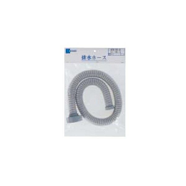 水まわり用品, その他 () 50(G2) M25UA-50x1.0m L:501.0m
