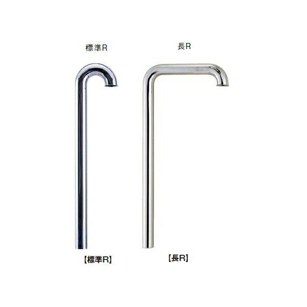 水まわり用品, その他 S M6S-32x700 DH:32700