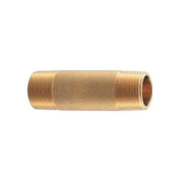 水まわり用品, その他 13A M155MMN-13x75 L:1375