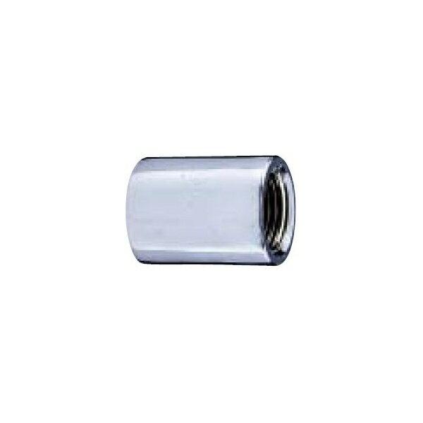 配管資材, パイプ用接ぎ手  M150M-25x20 :2520