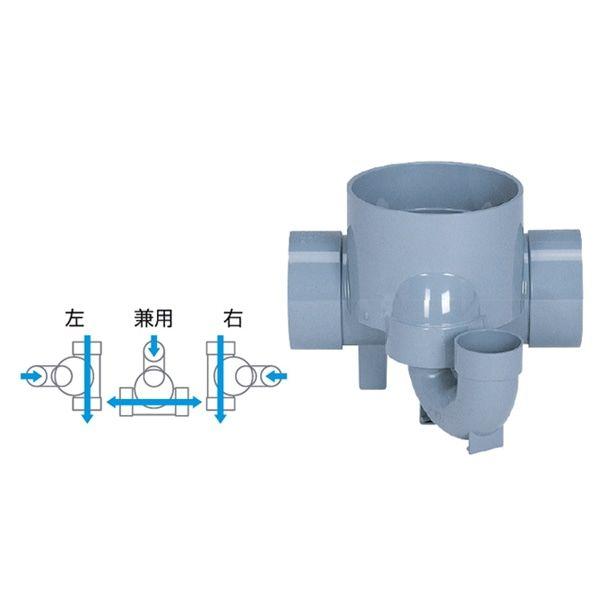 水まわり用品, その他 SD UT 5 246485 150100S-200
