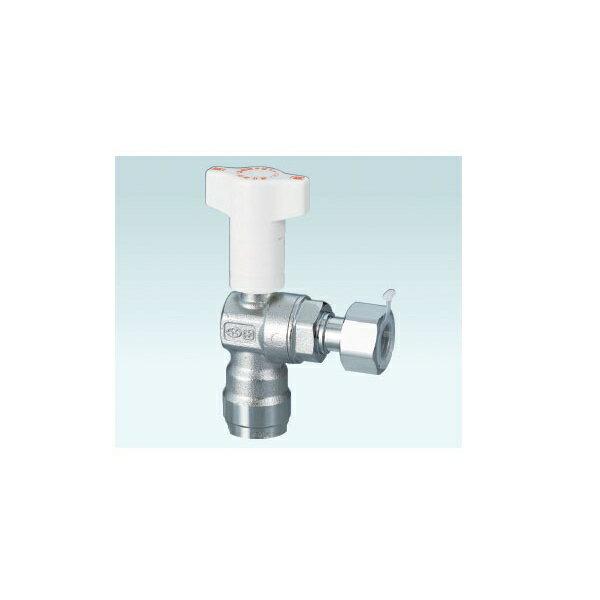 水まわり用品, その他  CBWL7 CBWL7-1320M-S :G34