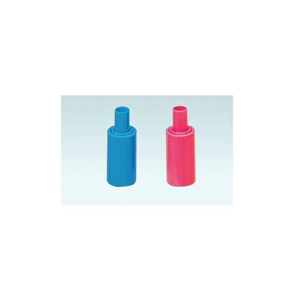 水まわり用品, その他 (10) ST-2513P-B(10)