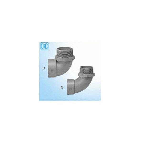 配管資材, パイプ用接ぎ手  HVL 70209