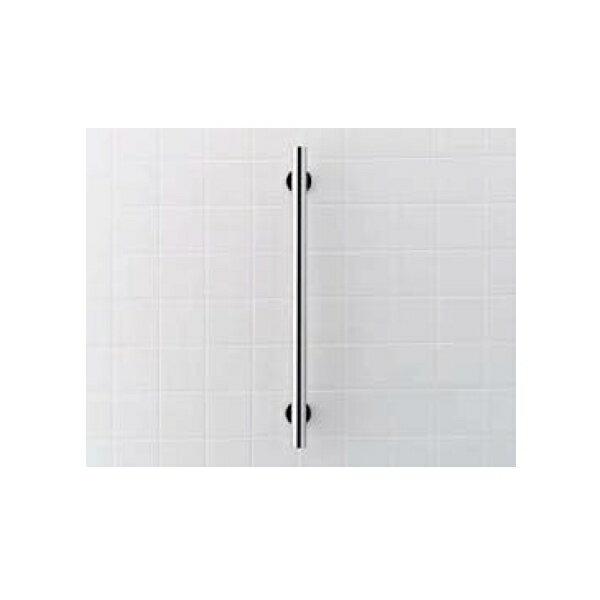 トイレ用品, トイレットペーパーホルダー KS KF-S10(800)