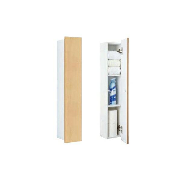 トイレ用品, トイレットペーパーホルダー  TSF-103ULL