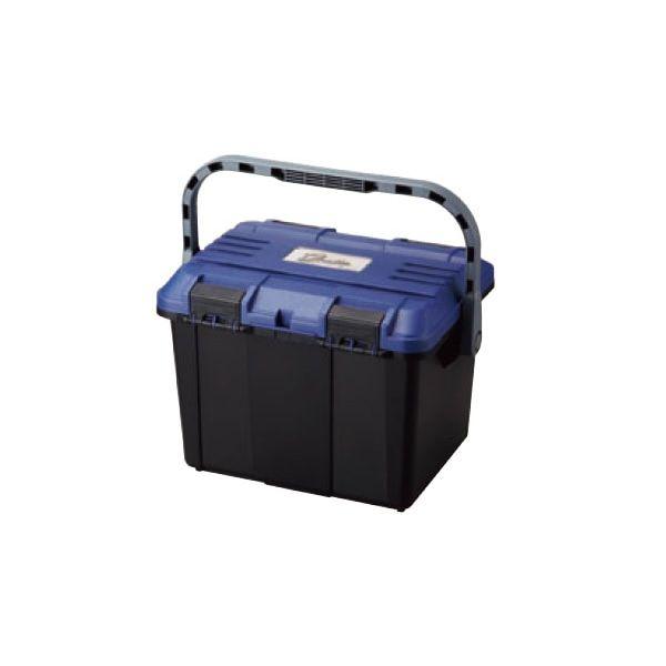 安全・保護用品, その他  BOX D.PAT SE66012