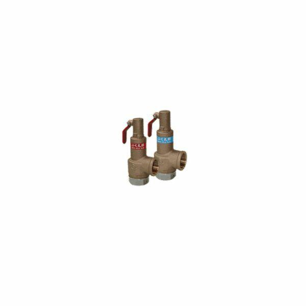 水まわり用品, その他 () SL37V-D1N1 50