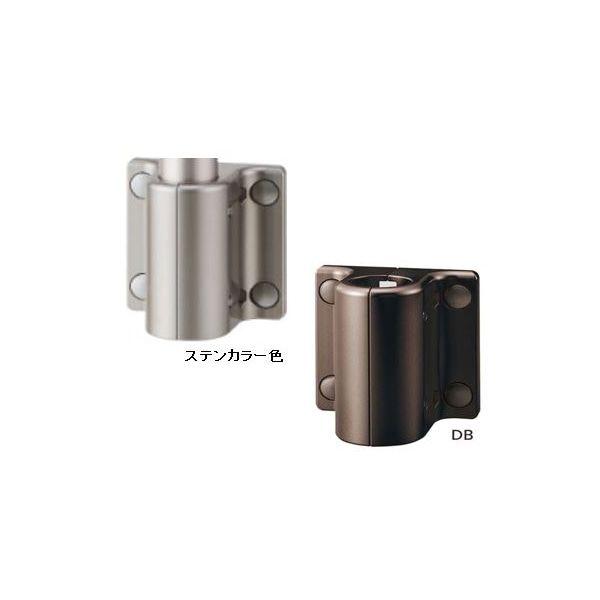 トイレ用品, トイレットペーパーホルダー R N 55mm BJ-128DB 0402928