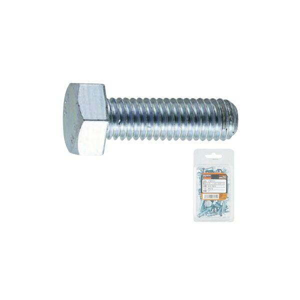 ネジ・釘・金属素材, ネジ (M6) B22-0610 1598643