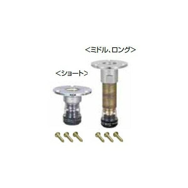水まわり用品, その他 S SMYS13M