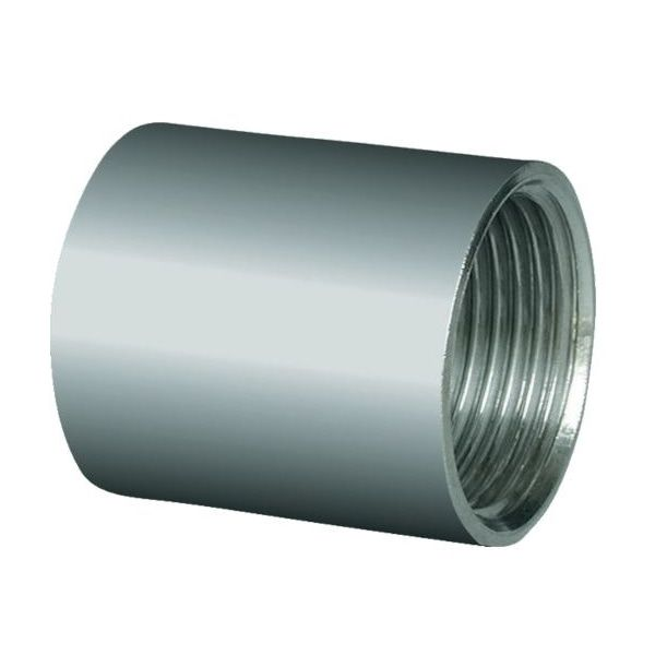 配管資材, パイプ用接ぎ手  (304S) 304S80A