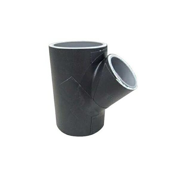 除雪用品, 凍結防止剤・融雪剤  45Y()ALT 10 DB-45Y100(10)