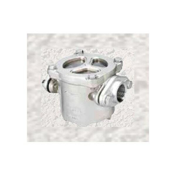 水まわり用品, その他  SFS2 SFS2-32(40) :