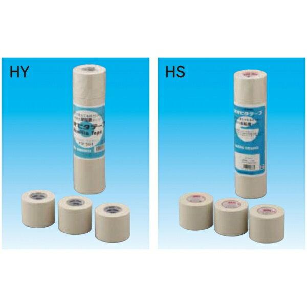 建具, 換気口  HY-50-NI(120) (WL):50mm18mm
