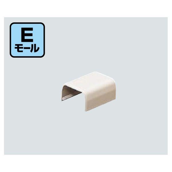 水まわり用品, その他 E EMS-1M(10) L 25