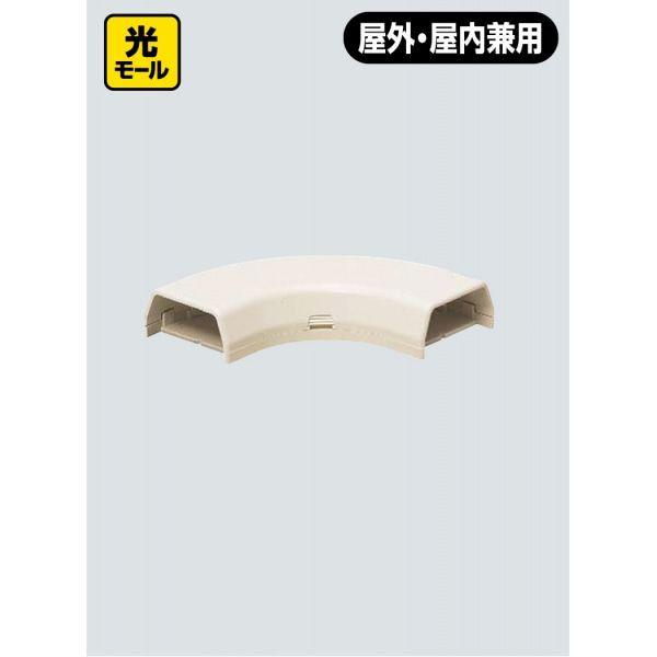 水まわり用品, その他  EMML-3M(10) L 72