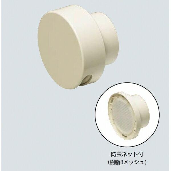 水まわり用品, その他 () PYMT-50J 93.6