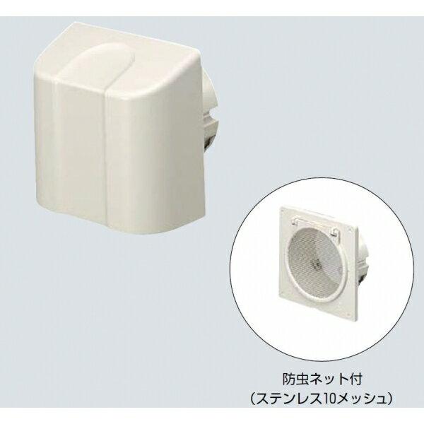 水まわり用品, その他 () PYW-100K H(mm):140
