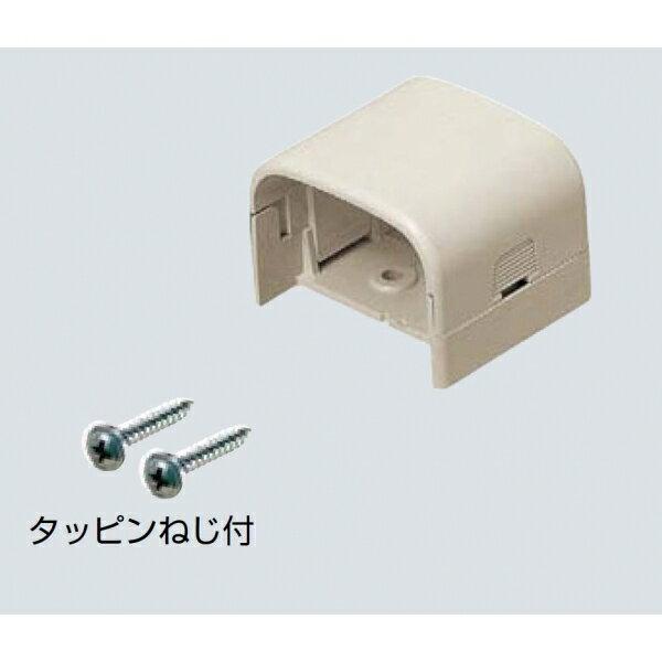 水まわり用品, その他 (R) MDR-60T B(mm):69.5