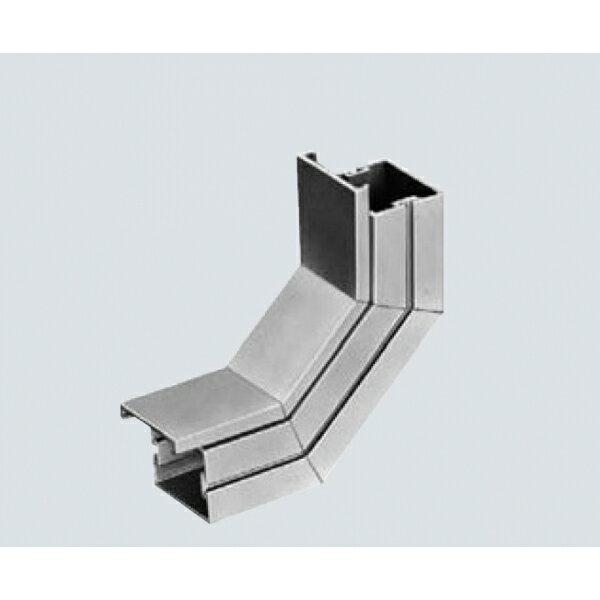 水まわり用品, その他  () PDIL-55W L1(mm):150B(mm):50