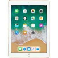 AppleiPadmini7.9インチwi-fi256GB