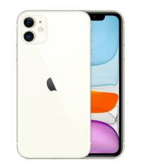 [新品]AppleアップルiPhone1164GBSIMロック解除済ホワイトMWLU2J/A4549995082463