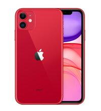 [新品]AppleアップルiPhone1164GBSIMロック解除済レッドMWLV2J/A4549995082494