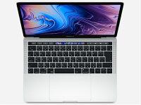 AppleアップルMacBookProRetinaディスプレイ2400/13.3MV992J/A[シルバー]4549995072280