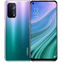 [新品] au/UQ OPPO A54 5G 64GB 本体 SIMフリー ファンタスティックパープル SIMロック解除済 SIMフリー 紫 パープル purple OPG02BK 4GB/64GB 4941787083748