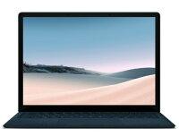 [新品]MicrosoftSurfaceLaptop3V4C-000604549576124742サーフェスラップトップ3