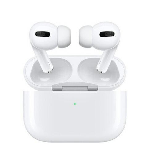 オーディオ, ヘッドホン・イヤホン 5 Apple AirPods Pro MWP22JA 4549995085938