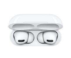 【5%還元対象】[新品]AppleAirPodsProMWP22J/A4549995085938エアポッズプロ