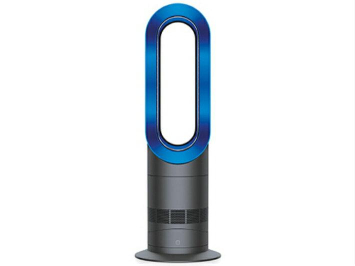 ストーブ・ヒーター, セラミックヒーター・電気ファンヒーター  Dyson Hot Cool AM09 IB 5025155019276