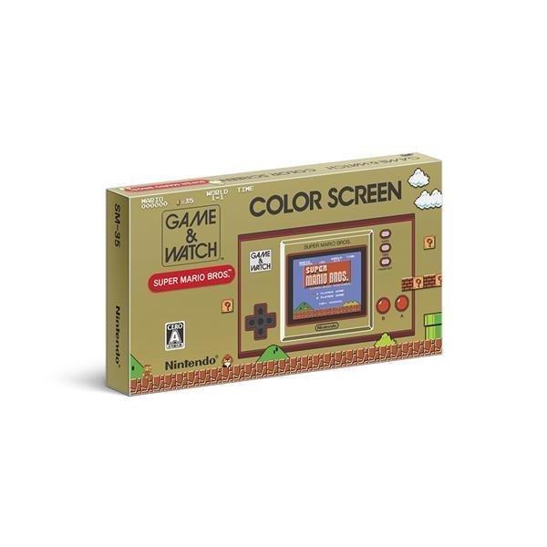 テレビゲーム, その他  HXA-S-RAAAA 4902370546293