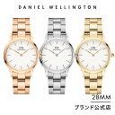 オリエント Orient 腕時計 時計 Orient Men's 'M-Force Delta' Japanese Automatic Stainless Steel Diving Watch, Color:Silver-Toned (Model: SEL07002H0)