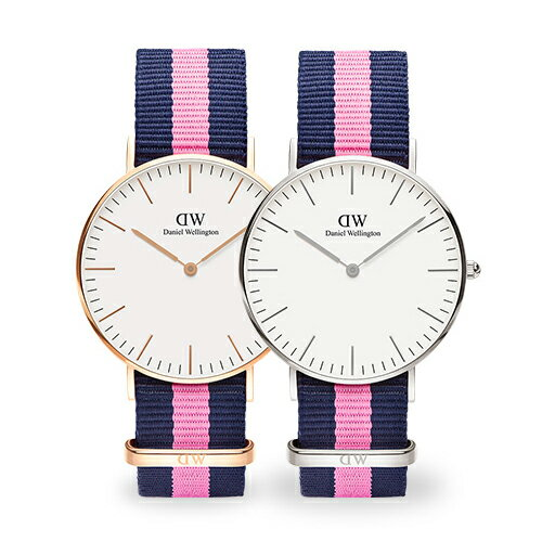 DANIELWELLINGTON(ダニエルウェリントン)『CLASSICWINCHESTER』