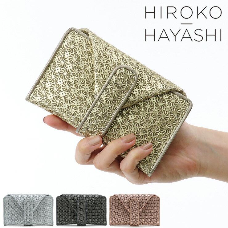 財布・ケース, レディース財布 RP10 330 00:00hiroko hayashi girasole 709-11649