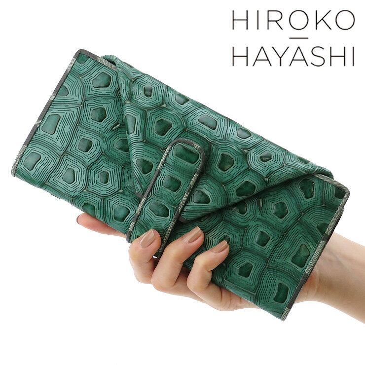財布・ケース, レディース財布 10OFFhiroko hayashi COLLABORAZIONE 709-11863