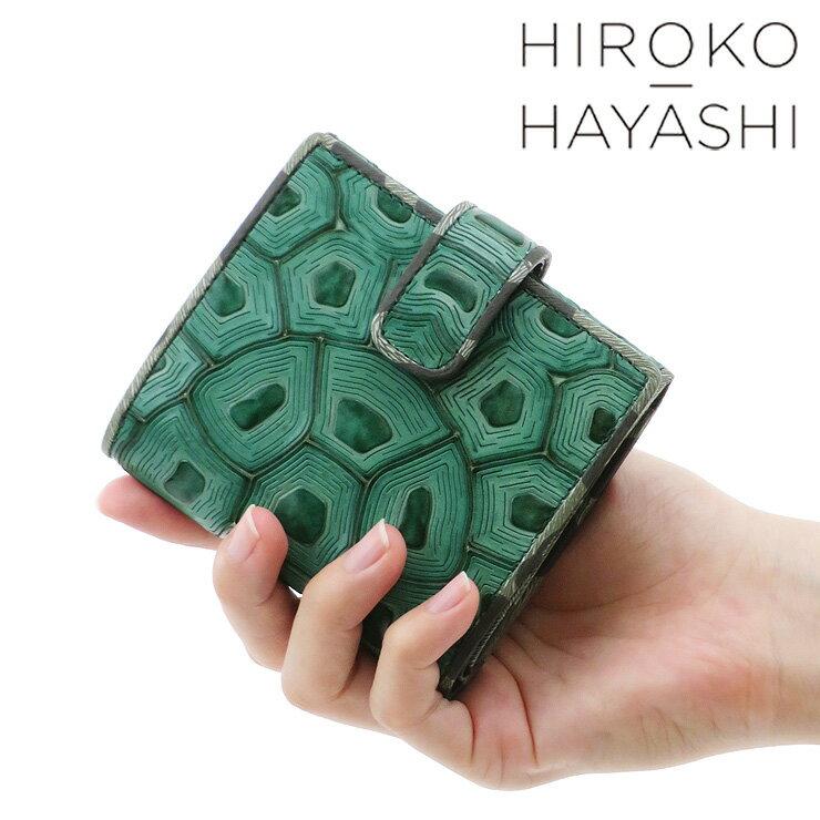 財布・ケース, レディース財布 hiroko hayashi COLLABORAZIONE 709-11868