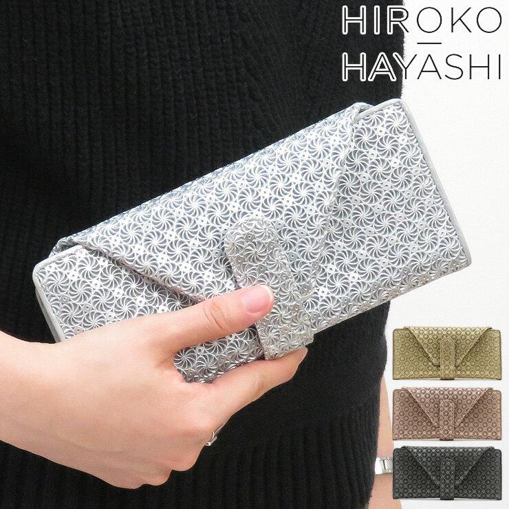 財布・ケース, レディース財布 10OFFhiroko hayashi girasole 709-11943